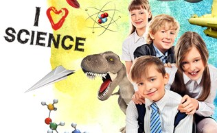 Workshop_075_Colorful_Montage_Love_Science_Uniform_B